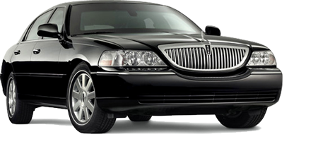 Toronto Airport Taxi Service
